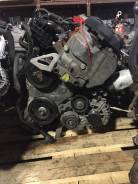 Двигатель caxa 1.4л. 122 л. с. Фольксваген Тигуан