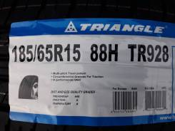 Triangle Group TR928, 185/65 R15