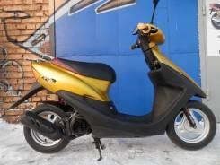 Honda Dio AF35. 49куб. см., исправен, без птс, без пробега
