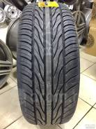 Maxxis MA-Z4S Victra, 225/45 R17 94W