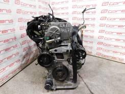 Двигатель NISSAN QR20DE для WINGROAD, PRIMERA, AVENIR, SERENA, LIBERTY. Гарантия