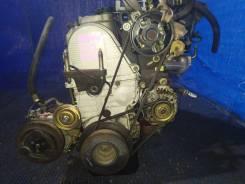 Двигатель Honda Logo 1998 [Trambler] GA3 D13B [159440]