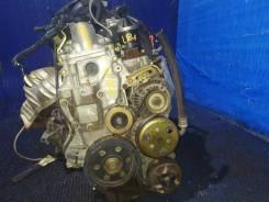 Двигатель Honda Fit 2004 GD1 L13A [159442]