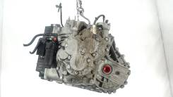 Контрактная АКПП - Volvo XC60 2008, 2 л, бенз, (B4204T7)