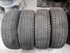 Dunlop Winter Maxx SJ8, 225/70 16