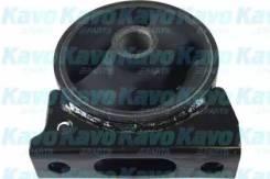 Опора двигателя LYNXauto [ME1425], передняя