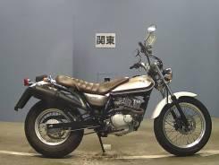 Suzuki VanVan. 200куб. см., исправен, птс, без пробега. Под заказ