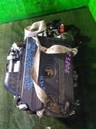 Двигатель SUZUKI SX4, YB41S, J20A; C3806 [074W0047172]