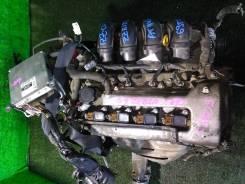 Двигатель Toyota WILL VS, ZZE129, 1ZZFE; MEX C3809 [074W0047152]