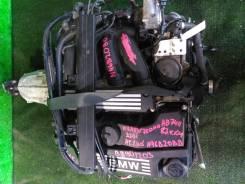 Двигатель BMW, E91;E87;E90;E93;E92, N46B20BD N46B20BA; C3792 [074W0047180]
