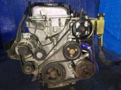 Двигатель Mazda Atenza 2003 [L33302300B] GG3S L3-VE [159528]