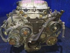 Двигатель Nissan Serena 1995 [101023C2M0] KBNC23 SR20DE [159552]