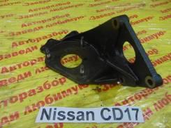 Кронштейн тнвд Nissan Pulsar Nissan Pulsar 1999