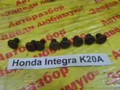 Болт маховика Honda Integra Honda Integra