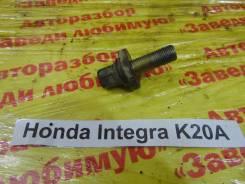 Болт шкива коленвала Honda Integra Honda Integra