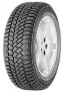 Gislaved Nord Frost 200 ID, 235/45 R17 97T