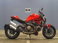 Ducati Multistrada 1200. 1 200куб. см., исправен, птс, без пробега. Под заказ