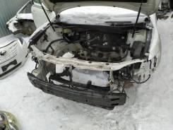 Рамка радиатора. Toyota Camry, ACV40, ACV45, AHV40, ASV40, GSV40 2ARFE, 2AZFE, 2AZFXE, 2GRFE