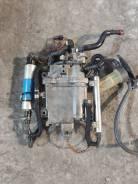 Сепаратор топливный Yamaha F 250 6P2-14180-00-00, 6P2-14180-20-00