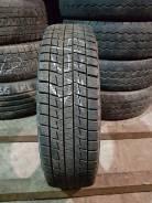 Bridgestone Blizzak Revo1, 165 70 13