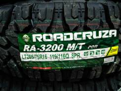 Roadcruza RA3200, 265/75R16 LT MT