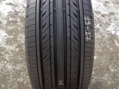 Goodyear Eagle LS Premium, 235/60R18