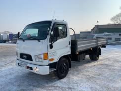 Hyundai HD78. Продам грузовик , 4 000куб. см., 5 000кг., 6x2