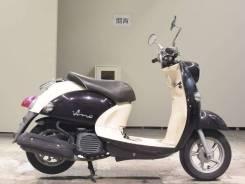 Yamaha Vino. 49куб. см., исправен, без птс, без пробега. Под заказ