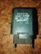Реле. Toyota: Regius Ace, Lite Ace, Windom, Corona, Scepter, Aristo, Sprinter Trueno, Corolla, Tercel, Dyna, Stout, Raum, Vista, Sprinter, Sprinter Ca...