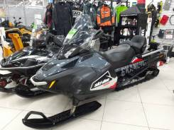 BRP Ski-Doo Skandic WT !TRADE-IN!, 2017