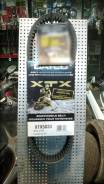 Ремень вариатора Dayco XTX5033 36x1130 Yamaha VK540, VK Professional