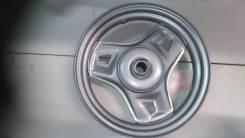 Диск колеса передний Honda Dio AF28 AF35 Tact AF31 AF51