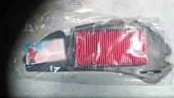 Воздушный фильтр Honda SH125 SH150