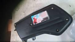 Воздушный фильтр в сборе Honda Lead100 AF48