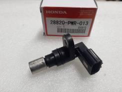 Датчик Скорости 28820-PWR-013 Honda в Хабаровске
