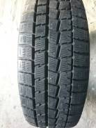 Dunlop Winter Maxx WM01, 185/65R14
