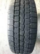 Dunlop Winter Maxx WM01. зимние, без шипов, б/у, износ 5%