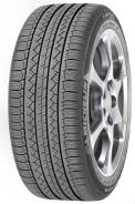 Michelin Latitude Tour HP, 265/70 R16 112H