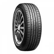 Nexen/Roadstone N'blue HD, 205/60 R16 92V