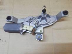 Моторчик заднего дворника. Subaru Forester, SF5, SF6, SF9
