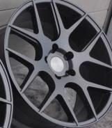 Новые диски AVID1 AV-30 5*100 R17