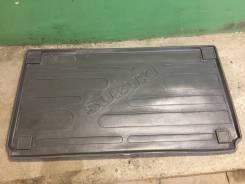 Резиновый коврик багажника Suzuki