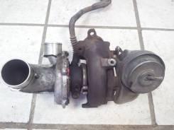 Турбокомпрессор (турбина) Corolla Verso; Avensis II