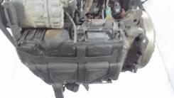 Контрактный двигатель Citroen C8 2002-2008, 2 л, дизель (RHR)