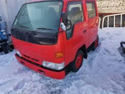 Toyota Duna YY101 3Y