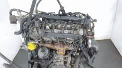 Двигатель в сборе. Fiat Doblo 199A2000, 199A3000. Под заказ