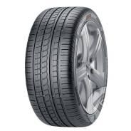 Pirelli P Zero Rosso Asimmetrico, 225/40 R18 92Y XL