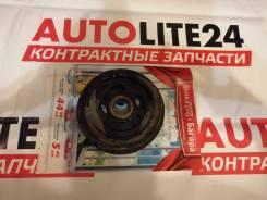 Шкив коленвала Nissan Murano TZ50 QR25DE