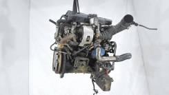 Контрактный двигатель Great Wall Wingle 2011-, 2 л, дизель (GW4D20B)