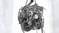 Контрактный двигатель Mercedes Sprinter 2008, 2.1 л, диз (OM 646.985)